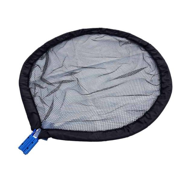 heavy duty koi fish pond net