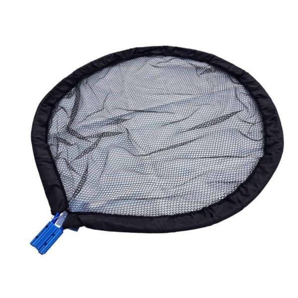 heavy duty koi fish pond net