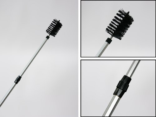 Pond Cleaning Brush