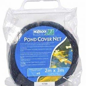 Hozelock Pond Cover Net