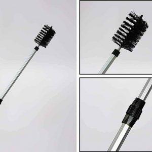 String Algae Removal Brush