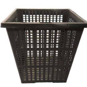 Pondh2o Mesh Basket for Pond Plants & Aquatic Plant Products
