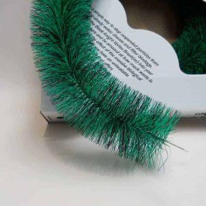 Vortex Koi Filter Brush