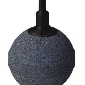 2 Inch Ball Pond Airstone