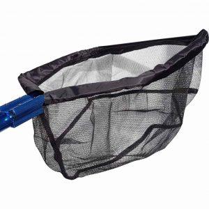 Heavy Duty Pond Sludge Skimmer Net