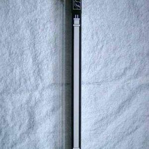 16 Watt T5 UV Germicidal Bulb