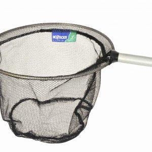 Hozelock Small Pond Fish Net