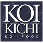 Iku Koi Kichi