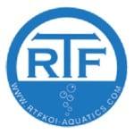RTF (1)