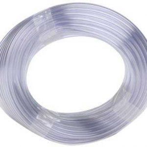 Silicone Air hose