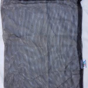 "Filter Media Bag 18"" x 24"" (45cm x 60cm) 4mm 5/32"""