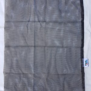 Filter Media Bag 18'' x 24'' (45 cm x 60cm) 2mm 5/64''Filter Media Bag 18'' x 24'' (45 cm x 60cm) 2mm 5/64''