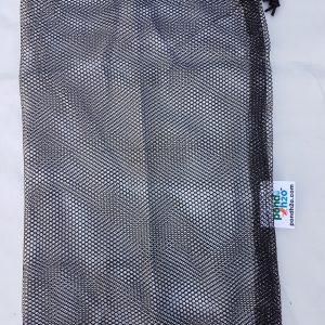 Filter Media Bag 12'' x 18''