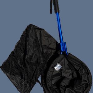 Waterproof Koi Fish Transport Sock