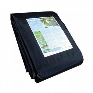 Flexiliner LDPE Pond Liner