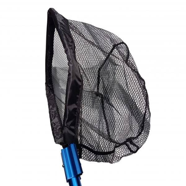 Heavy Duty Koi Net Fish Catching Skimming Net
