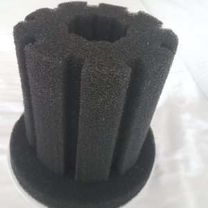 Foam Suitable For Fishmate 3000PUV Pond Filter