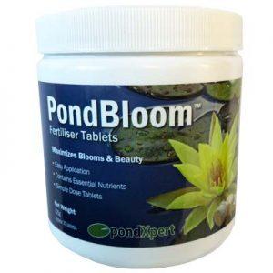 Pond Bloom Plant Food