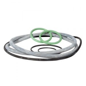 Hozelock Bioforce 2000 O Ring Kit