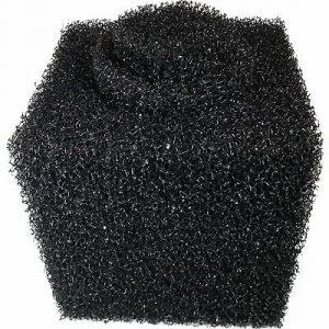8 inch Pond Pump Foam Pre Filter