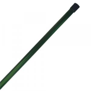 "Pondxpert Net System Telescopic 4'9"" Pole"